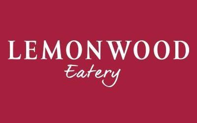 Lemonwood Eatery